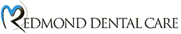 Redmond Dental Care Logo